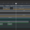 【Unity】Timelineエディタのプレビューリリース版その1がリリース