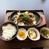 【マオイの丘公園】北海道の道の駅、産地直売場とレストランとショップをエンジョイしましょう!