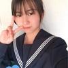 心乃うみさんのTwitter