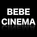 シンガーソングライターBEBEの映画製作