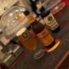 愛媛・松山で見つけたドイツビールの名店🍺