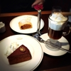 カフェの都「ウィーン」のカフェ文化を紹介!
