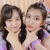 【2019/10/22】AKB48チーム8「その雫は、未来へと繋がる虹になる。」昼公演(吉田華恋生誕祭)レポ【感想/湯浅公演】