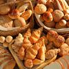 朝食はパンとご飯どちらがいい?