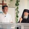 Atef Meshreky 神父   メッセージ ~セッション1