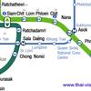 東南アジア旅行記⑦ タイ編 ~蛇の研究施設スネークファーム&バンコクで一番熱いクラブRoute66へ!!~