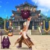 【スマホRO】殴りプリーストのススメ【仙境伝説RO】