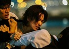 映画『ひとよ』の私的な感想―親から子へ受け継がれる因果の法則―
