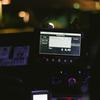 タクシードライバーとテクノロジー