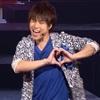 PLAYZONE 1986・・・・2014★ありがとう!~青山劇場★ DVD発売