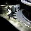 2N0 旧エンジン編〜ミッションオイルから鉄粉が出てた原因は・・・