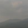 霧島連山・新燃岳では噴火警戒レベル3が継続!再びマグマが蓄積している可能性あり!!
