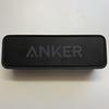 Anker SoundCoreをレビュー。思った以上に音質がいい