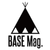 ショップブログ更新しました!BASE Mag.にて掲載中です!
