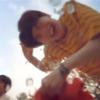 BTS コカ・コーラ新CM&ペンミグッズ販売開始&방탄はサイパンから帰国♪