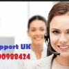 Can I Manage My Hotmail Account Successfully