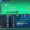『スパロボX』撃墜数結果発表٩(ˊᗜˋ*)و