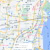 RDBMSに保存された地理情報データをMetabaseのOpenStreetMapで可視化してみる