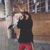 '18.01 Red Velvet インスタグラム 日本語訳