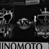 FC東京vsサンフレッチェ広島(J1第9節 〇1-0)+ルヴァンカップFC東京vsコンサドーレ札幌戦(〇1-0) 208日目~210日目