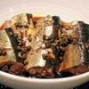 【圧力鍋】さんまの山椒煮の作り方:骨までやわからかく!