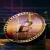 Bitcoin急落!