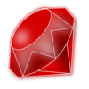 Ruby on RailsをMySQLで動作させる手順