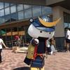 松島基地航空祭に行ってきた(前半)