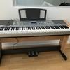 ☆20年以上ぶりのピアノ