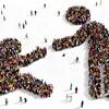 【開始時間・場所の変更有り】ユニークトーク+共同親権研究会・西東京 合同勉強会のお知らせ(11/27)