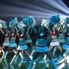 【STAR JETS】会場を常に盛り上げるチアパフォーマンス美女グループ!【画像多め】