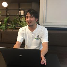 転職してみてどうですか?vol.24 @hirokiさん
