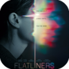「フラットライナーズ (2017)」真面目な子達が気分転換でハイになった後日バッドになって反省する感じの映画🧠