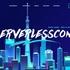 Serverlessconf Tokyo 2017 に参加してきました