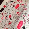 新年のご挨拶と【2017年】ロペピクニック福袋のご紹介