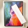液タブ代わりにiPad pro(2020年モデル)12.9インチとApple pencil2を購入して1ヶ月使用した感想。