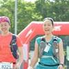 【レースレポート】トレニックワールド彩の国100km⑤ーメンタル編