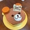 幻のチーズケーキで有名なCLIOLLO(クリオロ)
