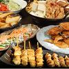 【オススメ5店】中川区・港区(愛知)にある鍋が人気のお店