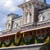 【WDW】Walt Disney World Railroadの歴史/鉄道を愛してやまないウォルト【ディズニーブログ】