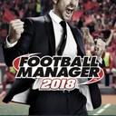 食っちゃ寝Football Manager日記