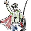 本日夜21時30分〜 バス釣り雑談生放送『ジュビらじ』