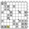 反省会(190412) ~幻の9連勝w~