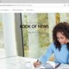 Microsoft 365 Teams Developer Portal がおもしろそうです