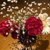 子育てのために、私が毎月のように花を買って帰る理由。