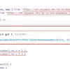 Deno から npm パッケージを使用する(Deno で fp-ts)