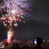 川辺八幡神社 秋祭り