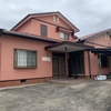 壱岐島にシェアハウス「アソビヤハウス壱岐」がオープン