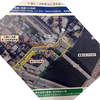 小田急、オリンピック開催に向けた片瀬江ノ島駅建て替えを検討