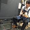 【新製品】Roland JC-22 徹底レビュー【名機ジャズコ】